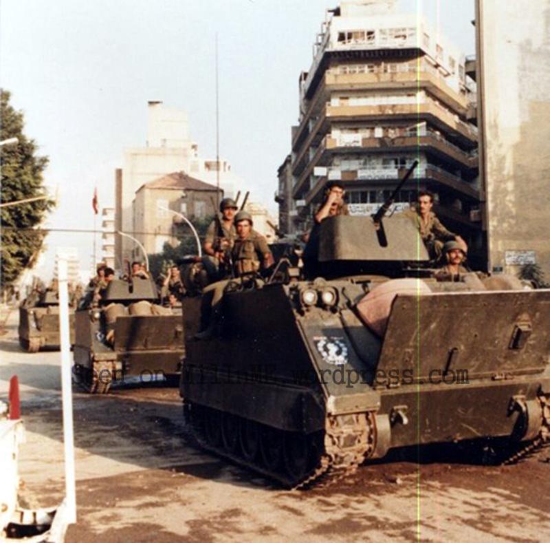 scènes de combat (armée libanaise, palestinien, chrétien...) 6a00d8341cd00753ef013480472a76970c-copie