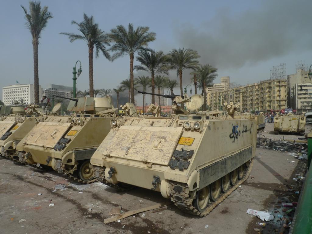 Egypte 5418320920_fd90fb8fc9_o