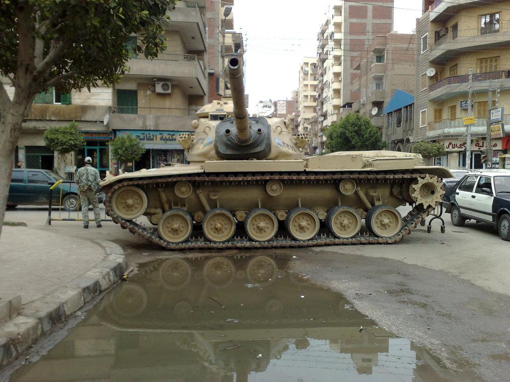 Egypte 5418650589_a197fdb40d_b