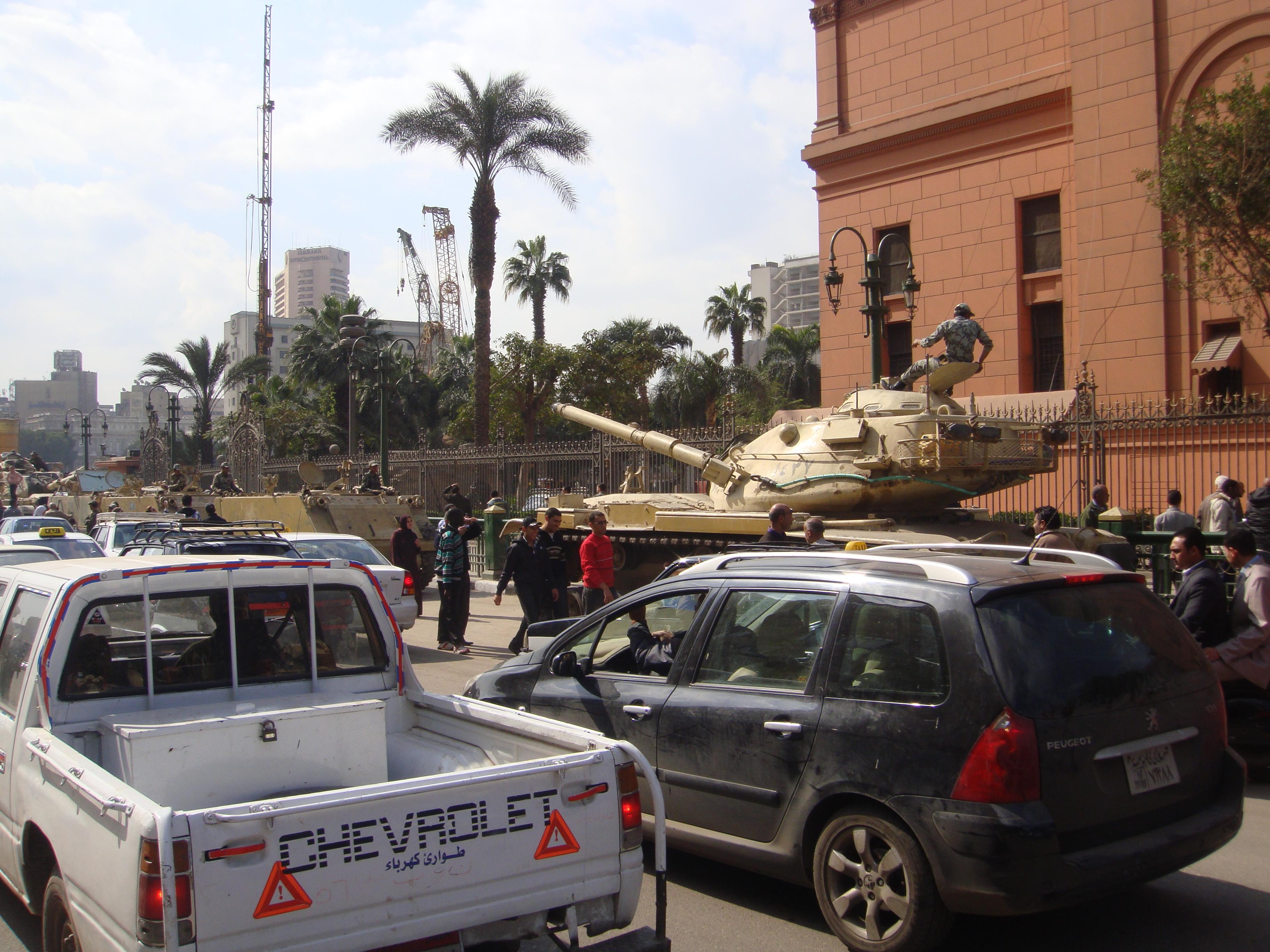 Egypte 5444934216_0e1db6fac8_o