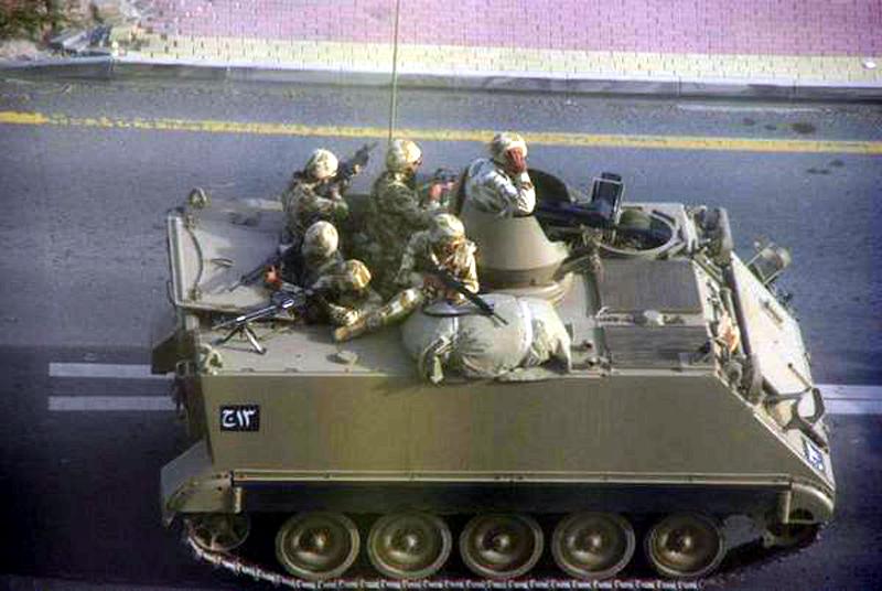 Bahreïn Bat-21