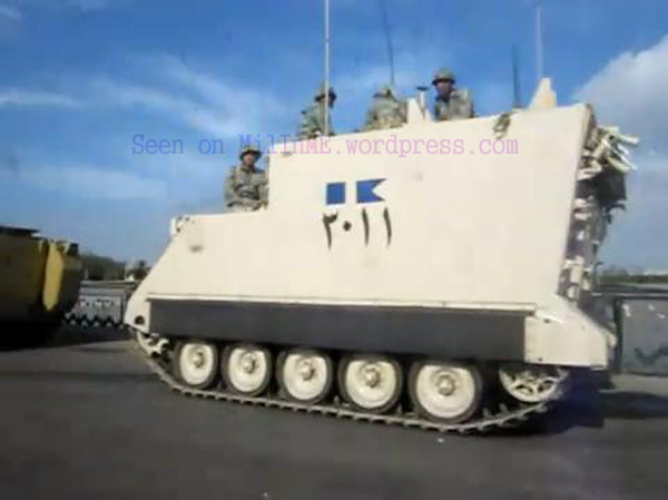 Egyptian Armed Forces Photos and Videos Egyptian-army-30-01-26