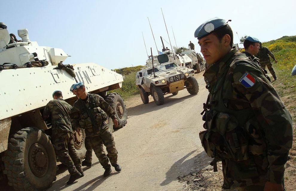 Liban Exercice-neptune-thunder-3