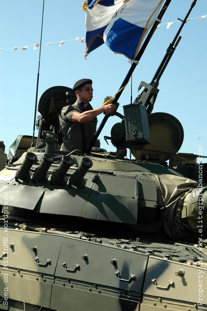 Armée Chypriote / Cypriot National Guard / Ethnikí Frourá - Page 2 Cysk-0873