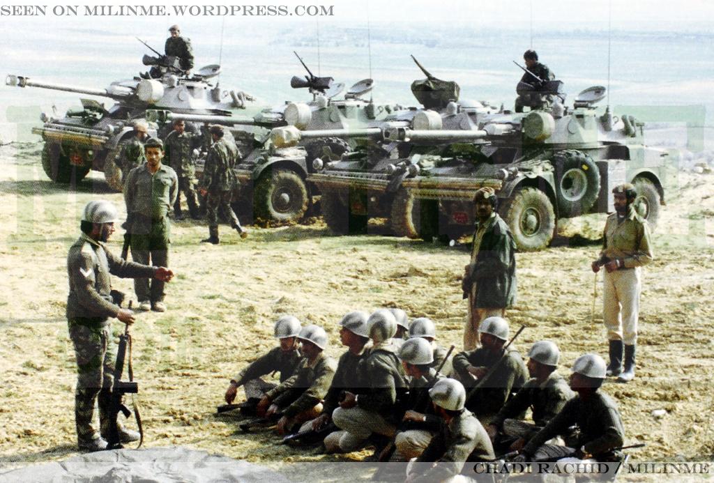 Armée Emirati/Union Defence Force (UAE) - Page 20 Adf04