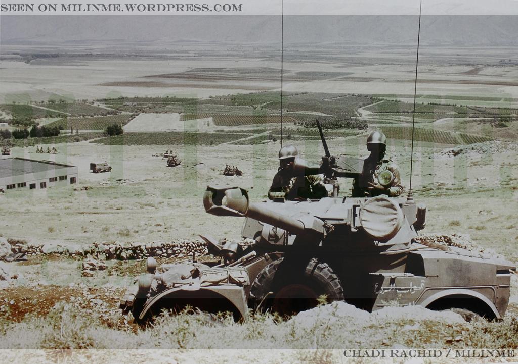 Armée Emirati/Union Defence Force (UAE) - Page 20 Adf07