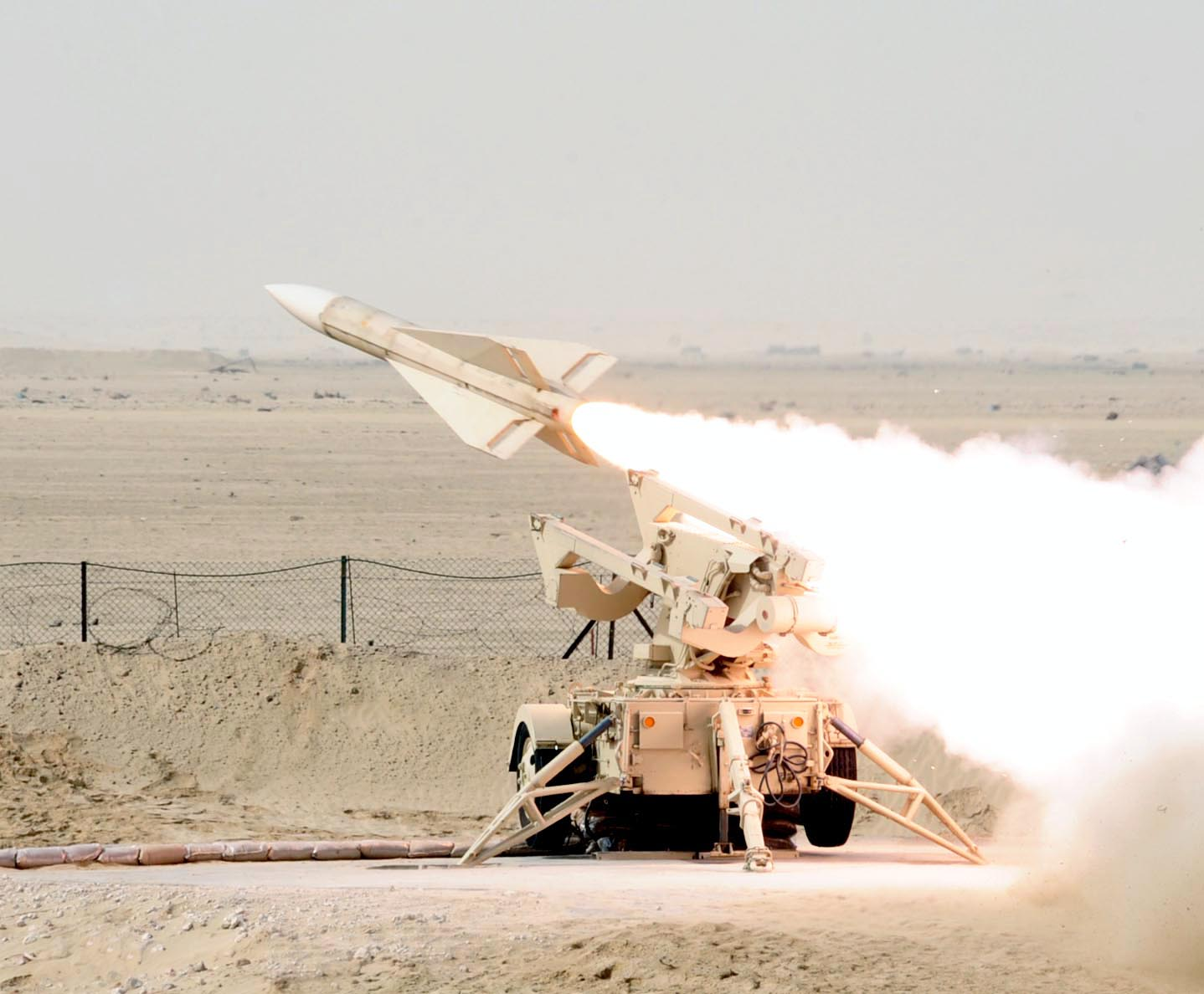 Bahreïn Bbmh-101