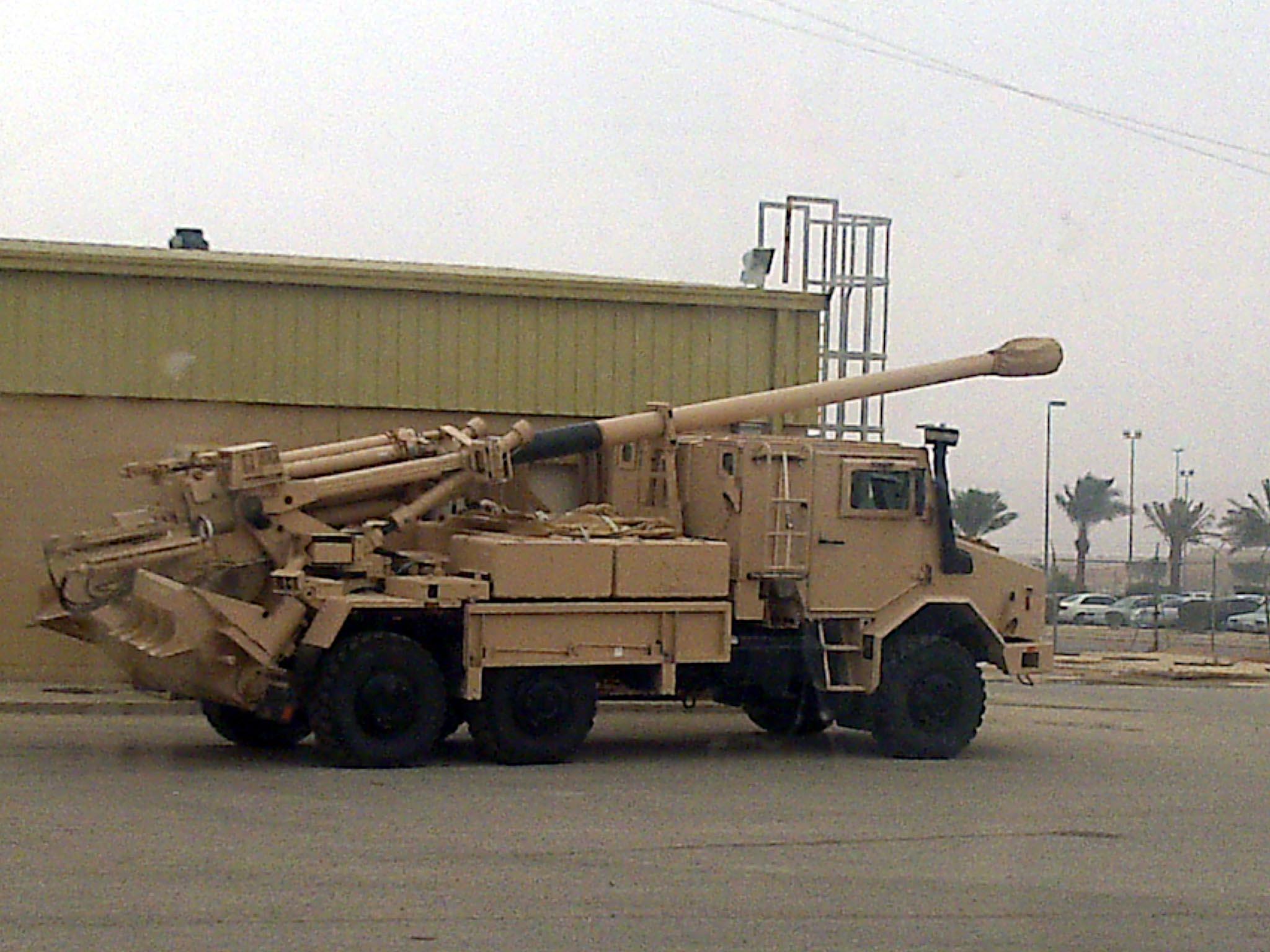 Arabie Saoudite Sacea-01