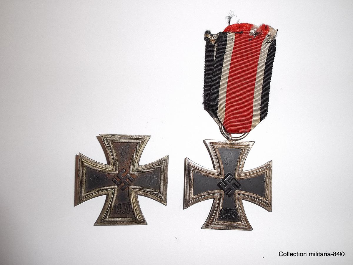 Prix Croix de fer + Copie des sachets - Page 2 Dscf0996