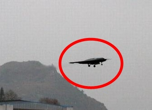 UAVs in Russian Armed Forces: News - Page 23 Skat-458785