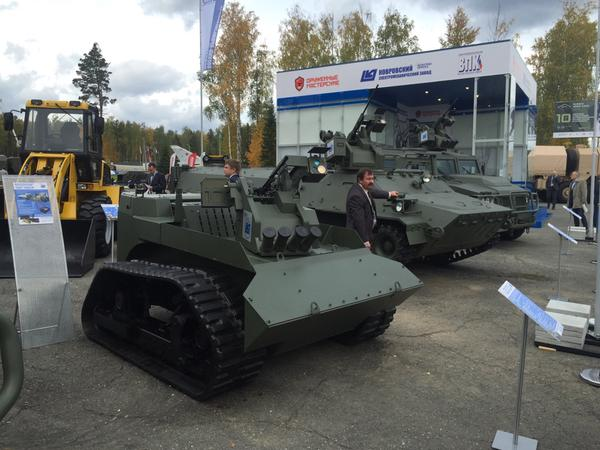 Russia Arms Expo 2015: Official Thread COcOfy_XAAA8jle