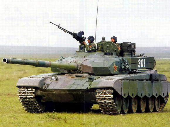 اقوى 10 دبابات فى العالم . MAIN201206260842000265721681216