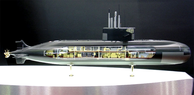 Project 677: Lada/Amur(export) class Submarine - Page 5 FBjxT7PHUL