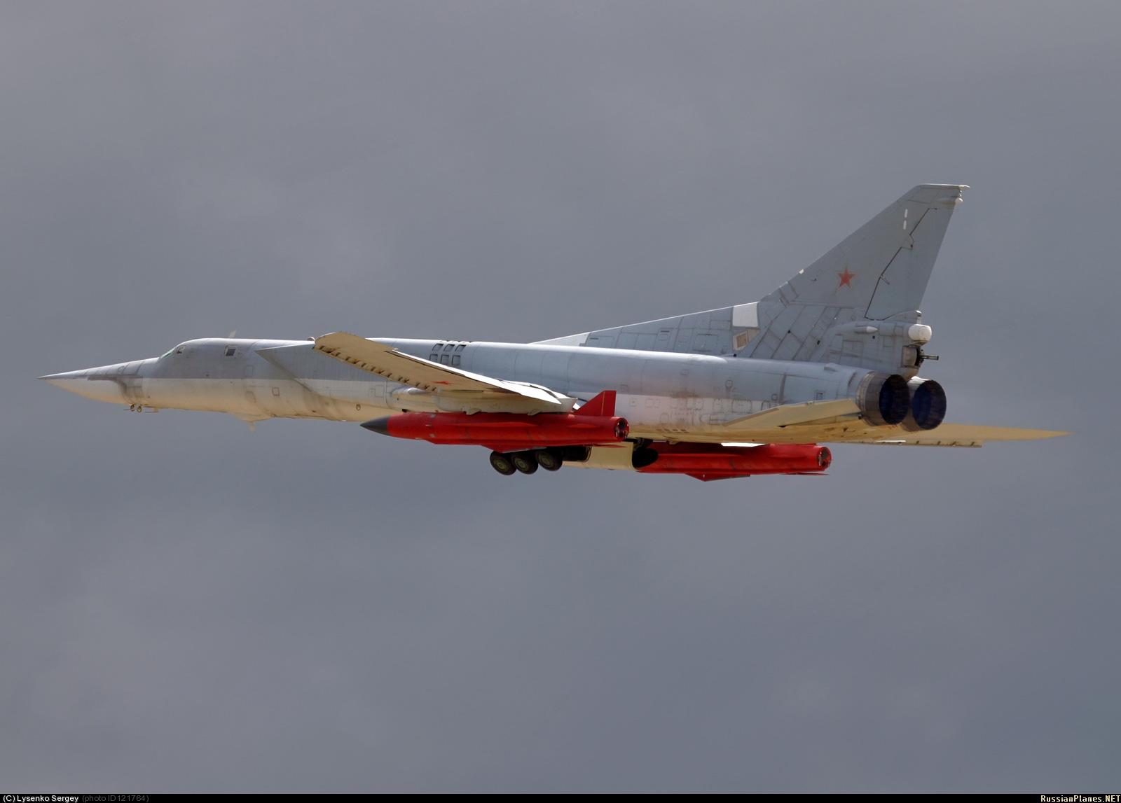 Tu-22M3: News - Page 4 L8ZlI