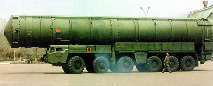 Sistema antiaéreo ruso. - Página 2 0rOFF