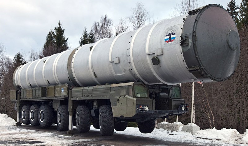 Sistema antiaéreo ruso. - Página 2 6jaxx