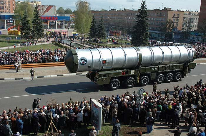 Sistema antiaéreo ruso. - Página 2 Gc3Ug
