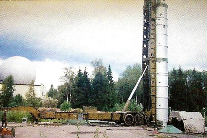 Sistema antiaéreo ruso. - Página 2 WSjaa