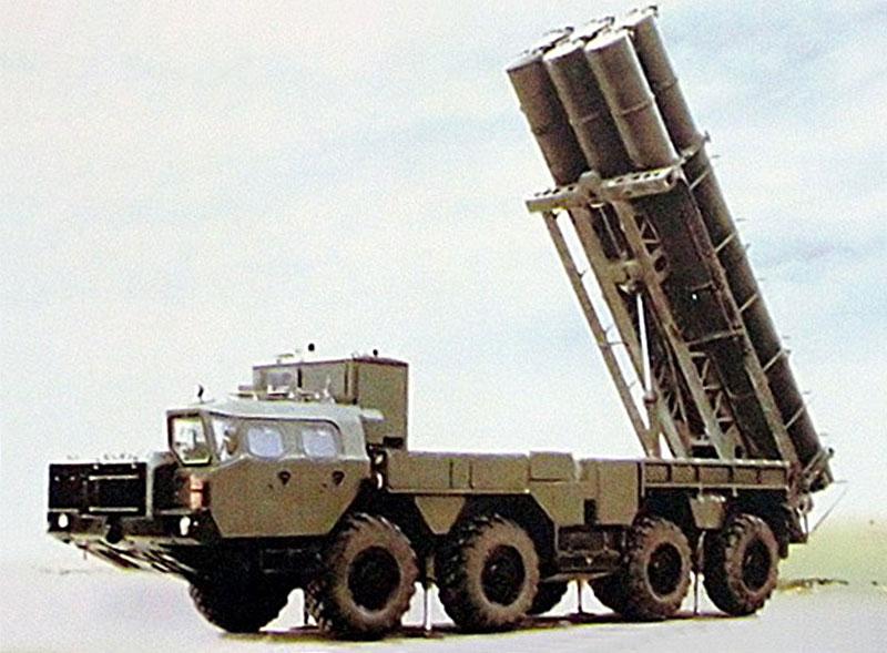 Soviet Cruise/Ballistic Missiles 6jFxo