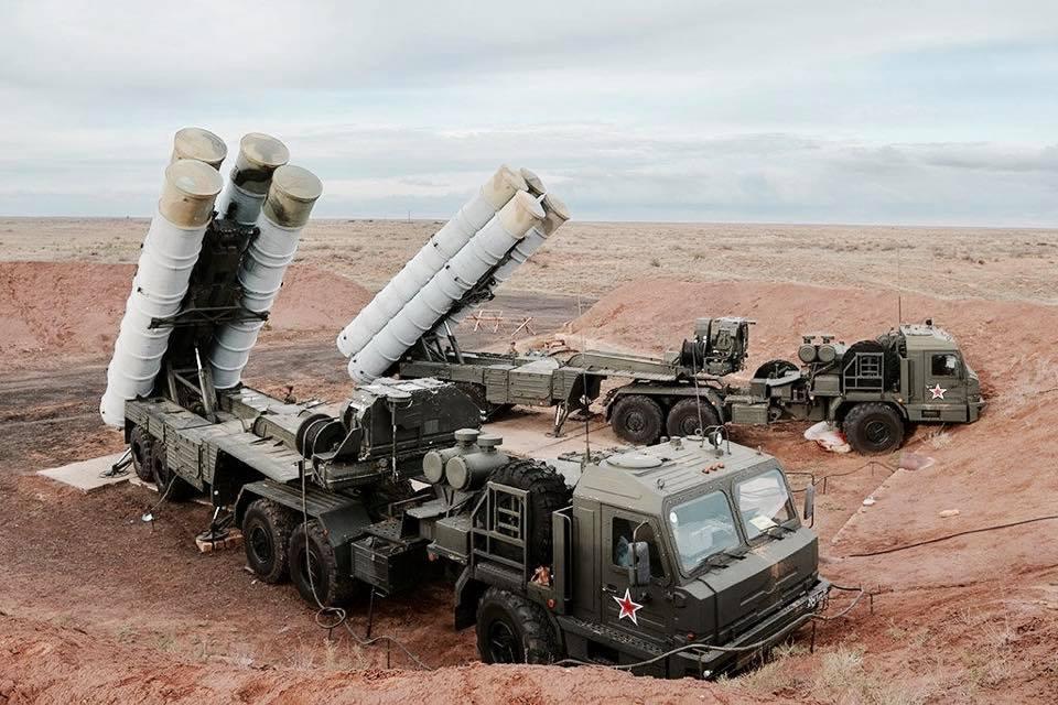 هل يشتري المغرب منظومات S-400 من روسيا ؟ Cover_5a45e6f2854b10_10878003