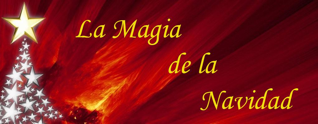 +++++LA MAGIA DE LA NAVIDAD+++++ - Página 2 Arbol-de-navidad-copia_2