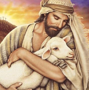 CONOCIENDO A JESUS 20101205000203-pastores-1-