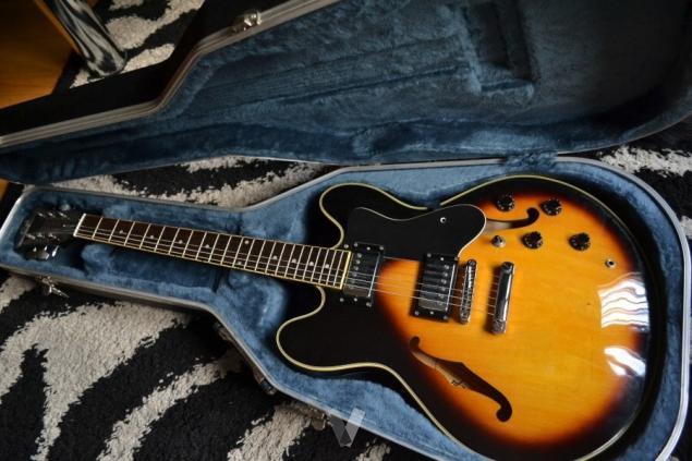 Guitarra y más cosas 20387511990