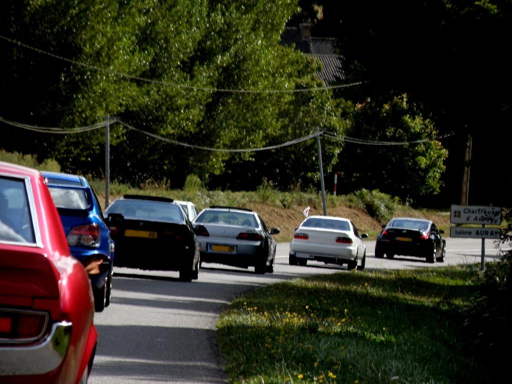 Les photos du BJCE 2009 P9200115
