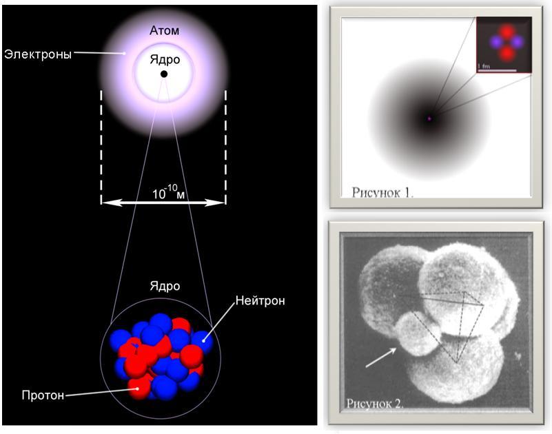 Технология нулевой точки Image3781