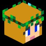 Les avatars du forum Kikite
