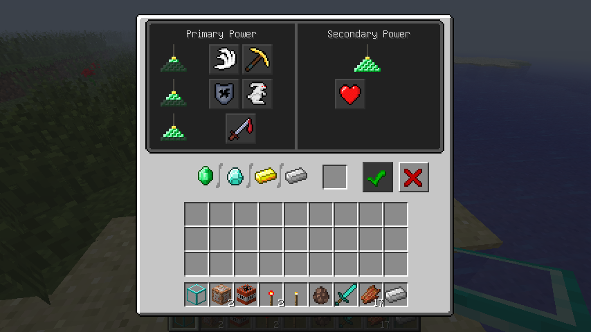 Minecraft 1.4 2012-08-09_18.48.47