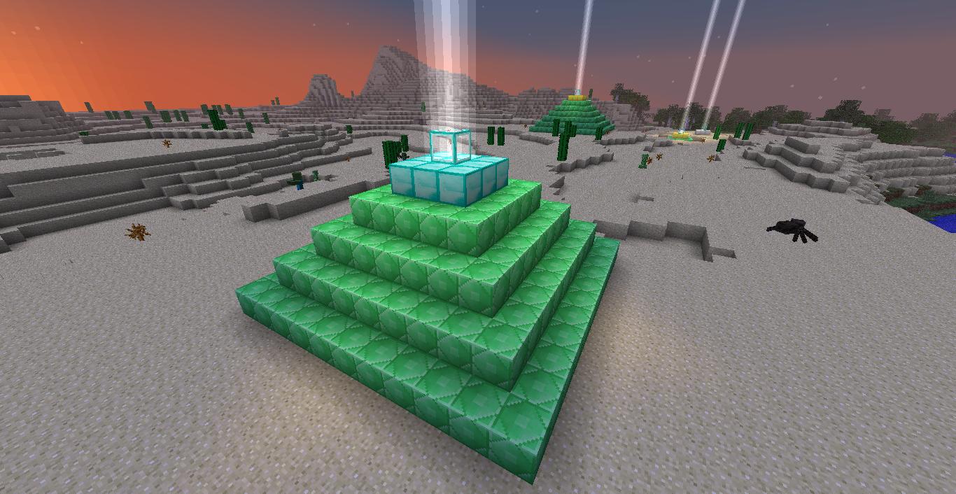 Minecraft 1.4 2012-08-09_19.45.51