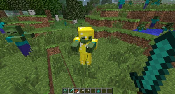 Minecraft 1.4 633834088
