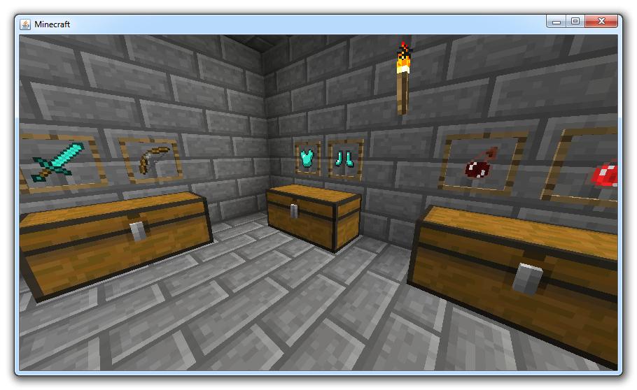 Minecraft 1.4 est arrivé ! Minecraft_2012-08-15_15-01-43