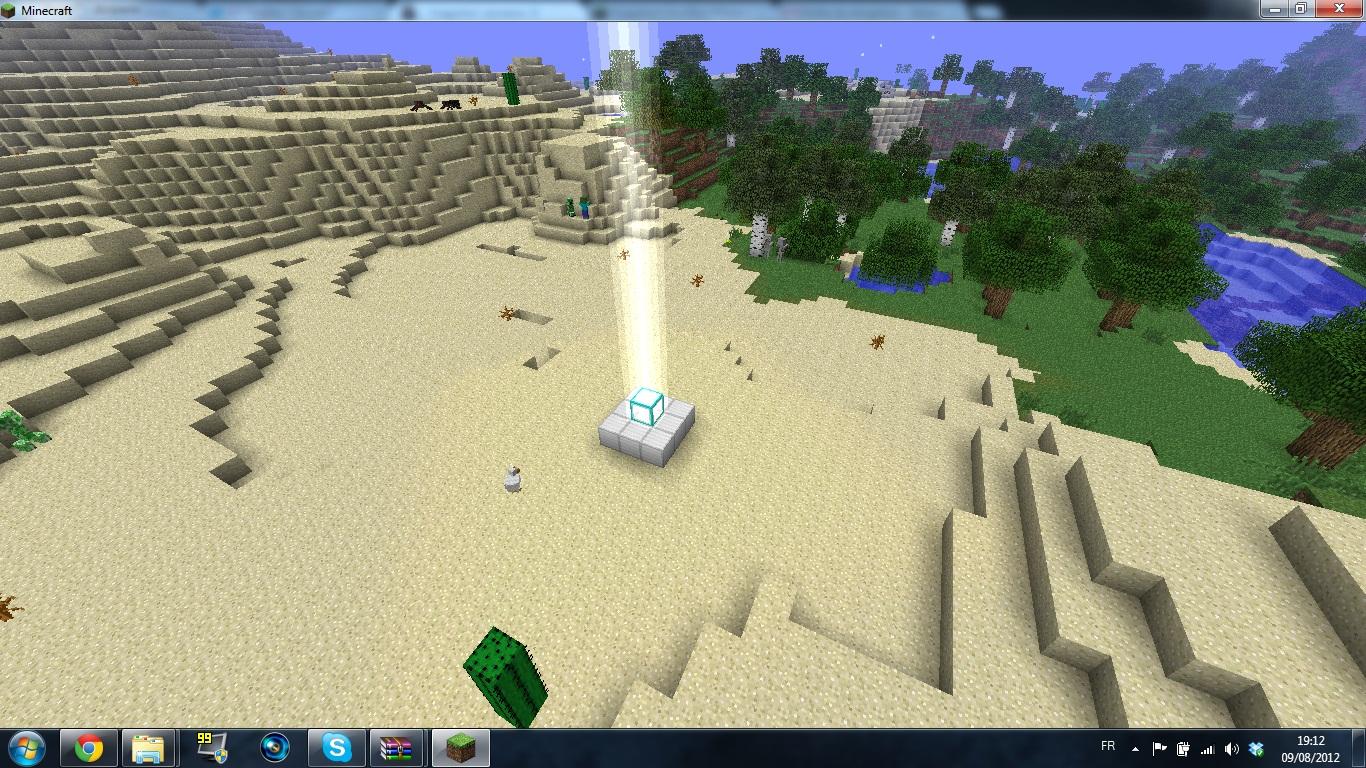 Minecraft 1.4 est arrivé ! Ss-2012-08-09-at-07.12.33