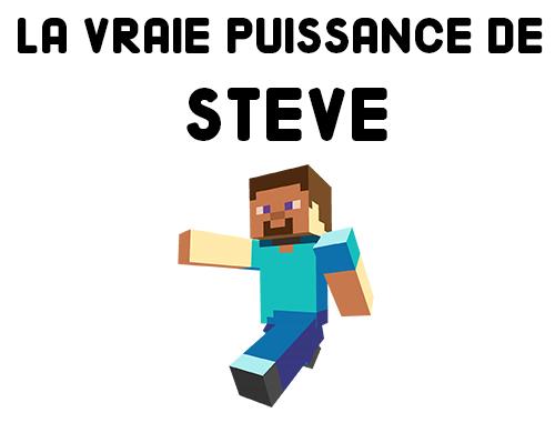 LA VRAIE PUISSANCE DE STEVE Puissance-steeve-1