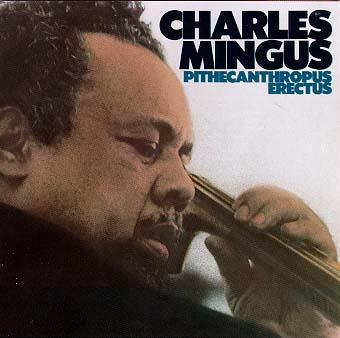 [Jazz] Dix-huit albums pour l'île déserte 81456-b