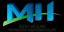Minh Hoang HiTech