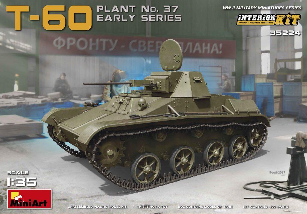 T-60 Miniart 35224_BOX_DESIGN-02-1024x712