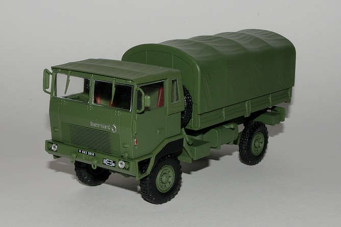 Désolation - Page 2 21-gbd-4x4-camion-tactique