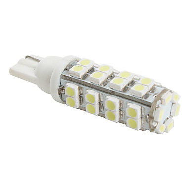 Led blanche en remplacement W5W - Page 2 Irrvkp1337063928214