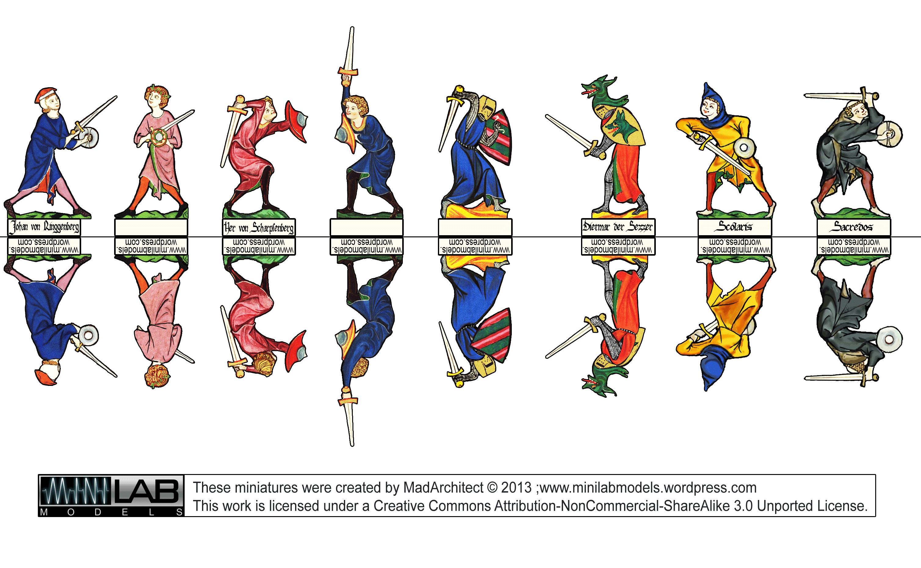 recortable CODEX MANESSE Codex-manesse_fencers1