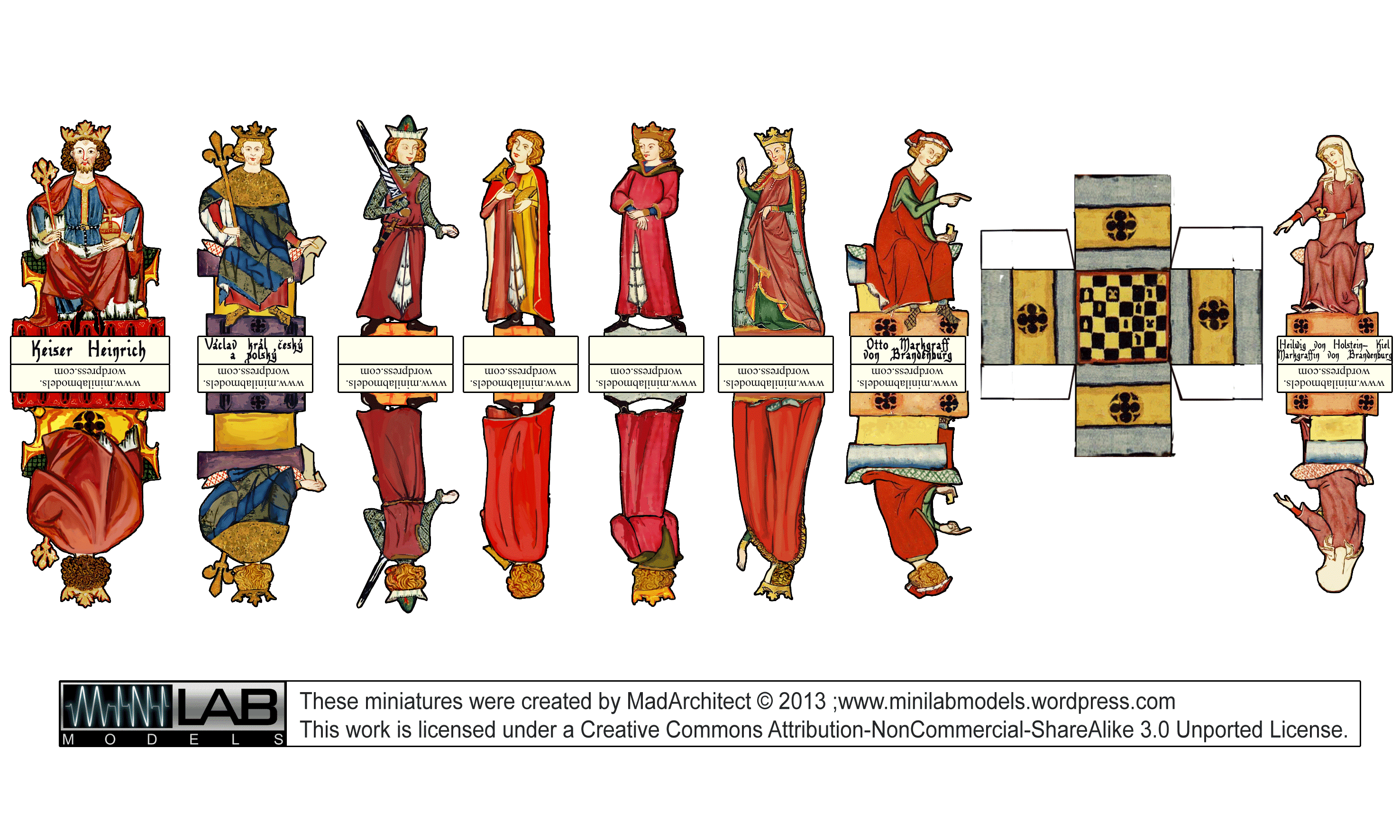 recortable CODEX MANESSE Codex-manesse_of-kings-and-lords