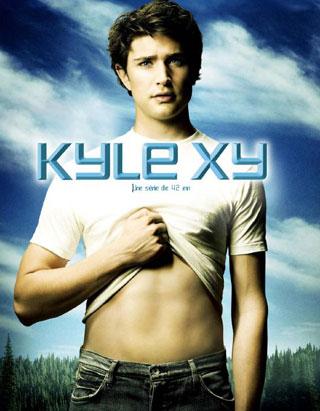 Kyle XY Kyle-xy1