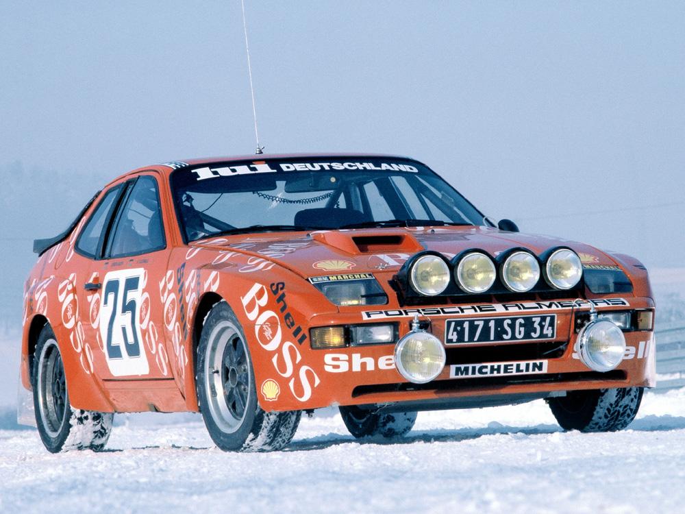 Porsche en hiver - Page 3 Online_Transaxle_Galerie_32