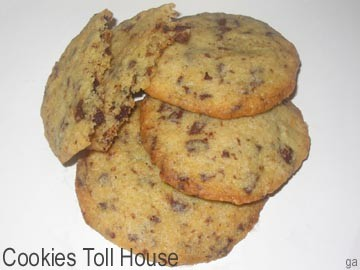 LE GOUTER Cookies_toll_house