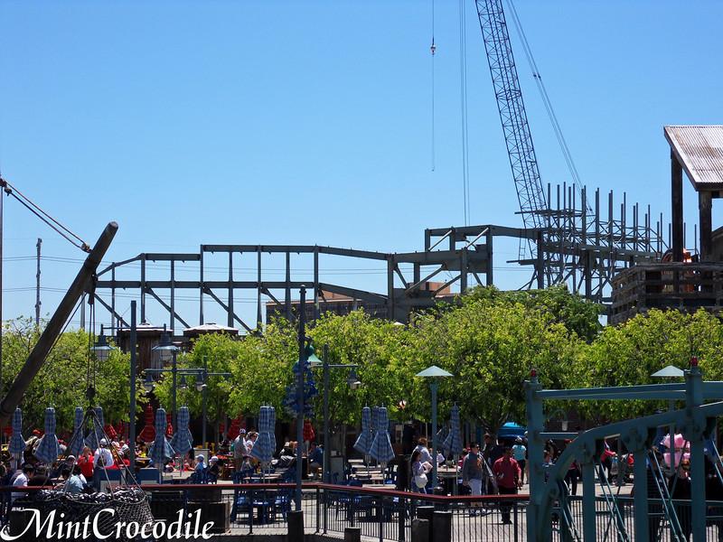[Disney California Adventure] Placemaking et futur du Parc - Page 19 851829859_Sd3hV-L