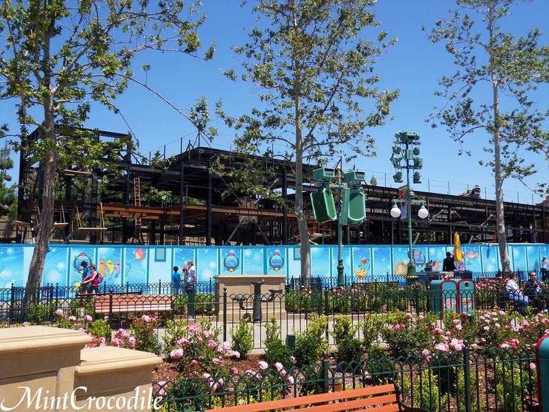 [Disney California Adventure] Placemaking et futur du Parc - Page 19 851831197_YYWZ8-L