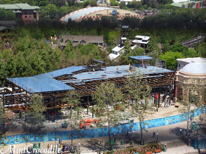 [Disney California Adventure] Placemaking et futur du Parc - Page 19 851838951_rEexz-L