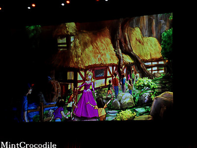 [Magic Kingdom] New Fantasyland - Discussion générale (2012-2014) - Page 5 647450772_aSY3D-S